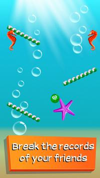 Ball Fall screenshot 4