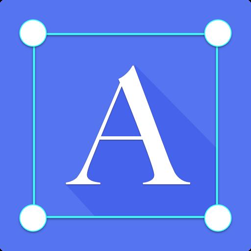 注釈を付ける - 画像アノテーションツール