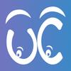 STUCOR - AU Results, Circulars, MCQ, Notes etc. आइकन