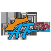 Annam Tours Admin icon