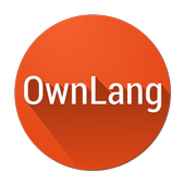 OwnLang icon