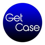 Get Case icon