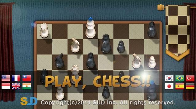 Dr. Chess screenshot 2
