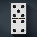 Dr. Dominoes aplikacja