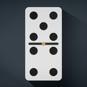 Dr. Dominoes icon