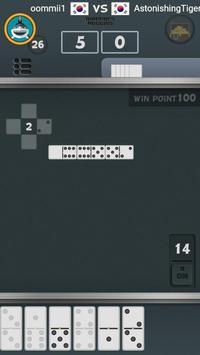 Dr. Dominoes screenshot 1