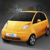 Dr. Driving 2 v1.64 (Mod Apk)