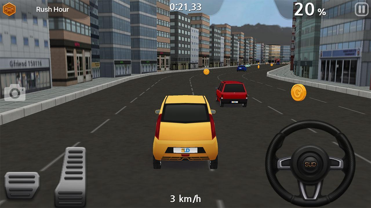 Dr  Driving 2 for Android - APK Download