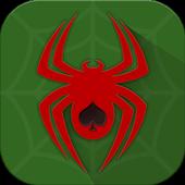 Dr. Spider icon