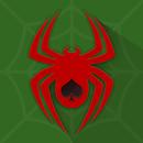 Dr. Spider aplikacja
