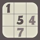 Dr. Sudoku aplikacja