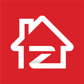 Zosi Smart icon