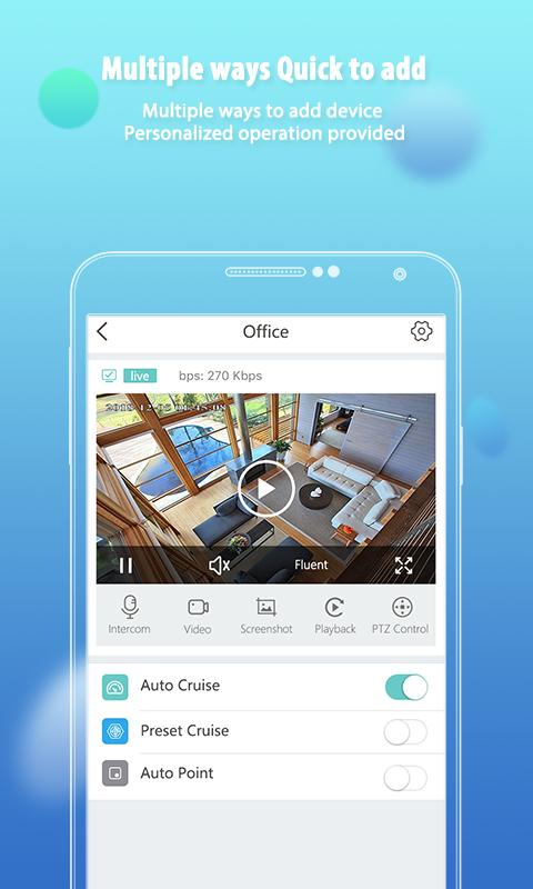 Zosi Smart for Android - APK Download
