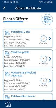 Restoincampo screenshot 3