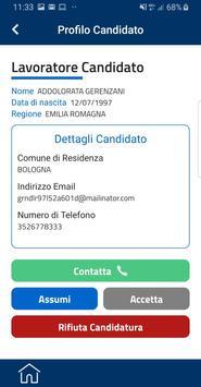Restoincampo screenshot 5