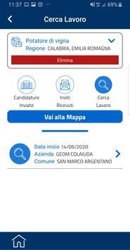 Restoincampo screenshot 7