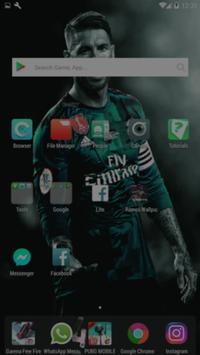 Wallpapers for Sergio Ramos HD and 4K screenshot 4
