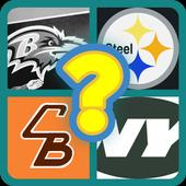 American Football Quiz icon