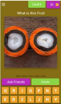 1 Picture 1 Fruit screenshot 1