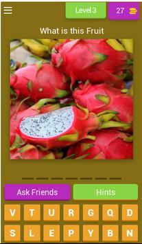 1 Picture 1 Fruit screenshot 2