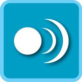 ClearStream TV icon