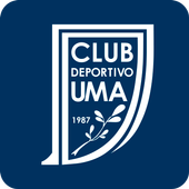BeSoccer CD UMA Antequera icon