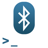 BLE Browser - IOT Jungle icon