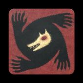 Ma Sói - BoardGame Werewolves