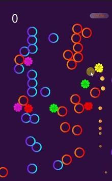 Cute Dot screenshot 4