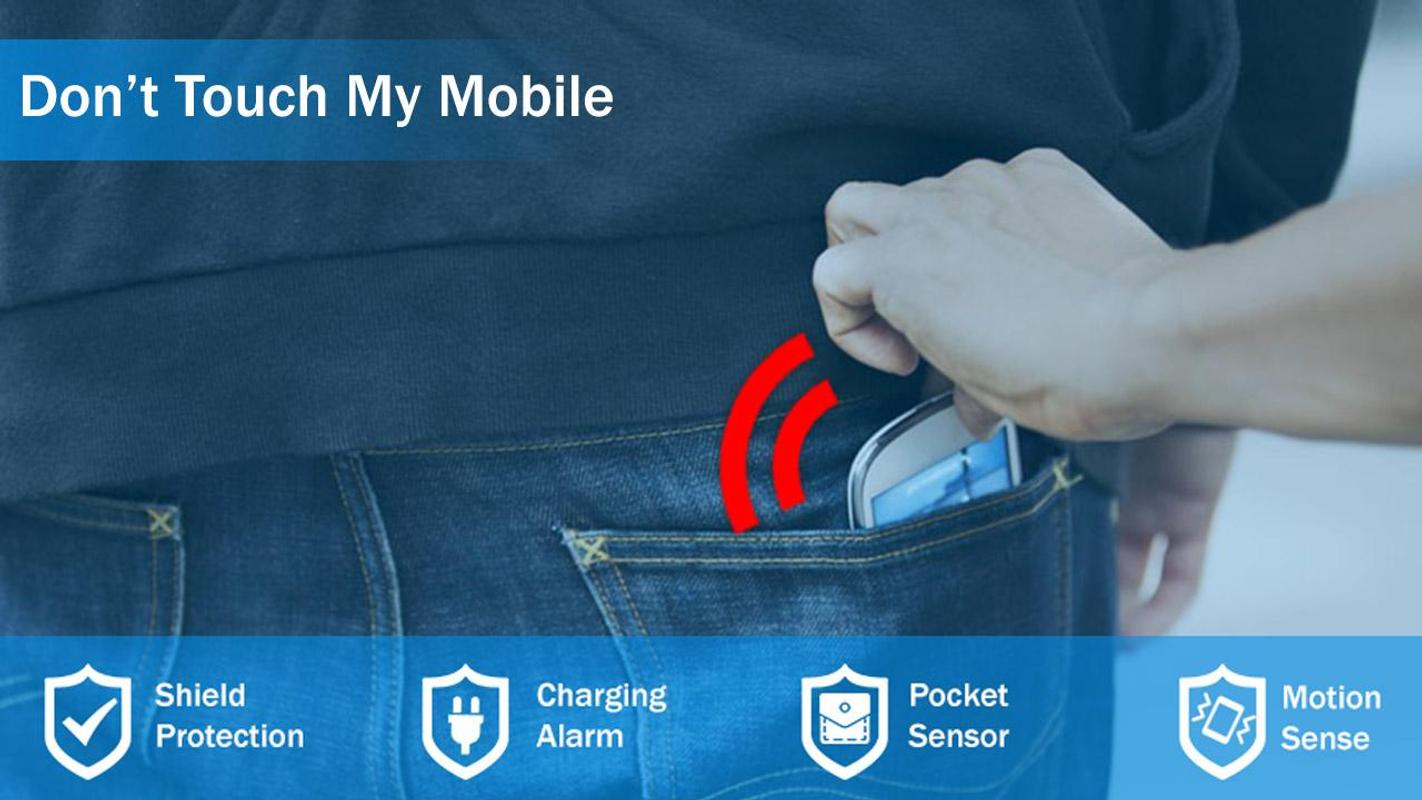 Jablotron security alarms & systems mobile phones alarm device.