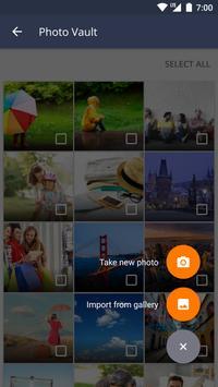 AVG AntiVirus 2019 for Android Security FREE screenshot 3