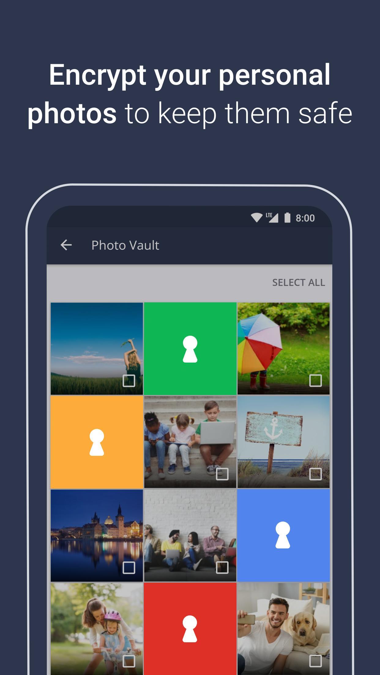 download antivirus avg android apk