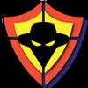 Antivirus Hệ Thống biểu tượng