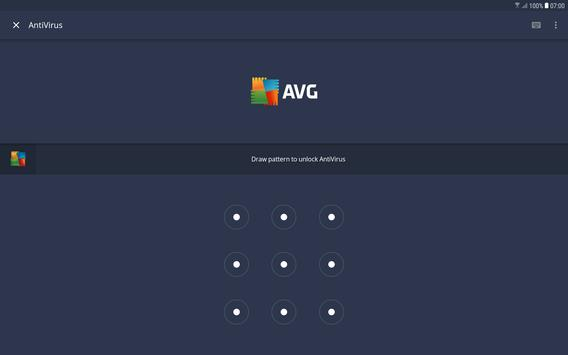 free virus cleaning software download
