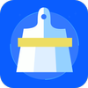 Turbo Cleaner– Antivirus, Clean and Booster أيقونة