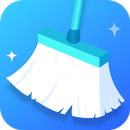 Free Phone Cleaner - Cache clean & Security APK Android
