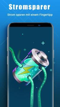 Free Phone Cleaner Screenshot 3