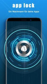 Free Phone Cleaner Screenshot 4