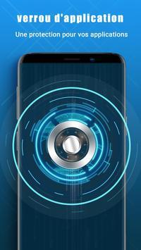 Free Phone Cleaner capture d'écran 4