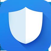 CM Security - Master of Cleaner & Antivirus icon