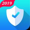 Antivirus & Virus Cleaner (Applock, Clean, Boost) icon
