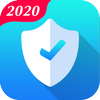 Antivirus & Virus Cleaner, Applock, Clean, Booster ikona