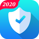 Antivirus & Virus Cleaner, Applock, Clean, Booster APK Android
