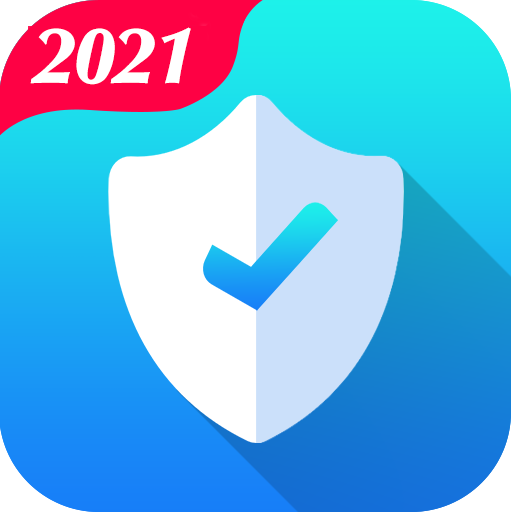 Download Antivirus & Virus Cleaner, Applock, Clean, Booster For Android 2021