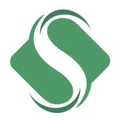 Ssafe Security ikon