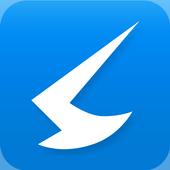 AVL icon