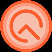 Gento - Q Icon Pack icon
