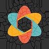 Olmo - Premium Icon Pack icon