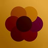 Yomira Free- Icon Pack