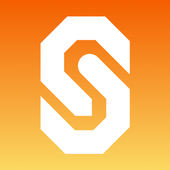 S Connect icon